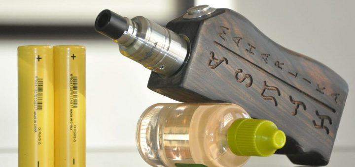 Autorisation de la vape aux Emirats Arabes Unis, interdiction totale à Hong Kong et des scientifiques américains se rebellent contre la propagande anti-vape de la FDA et le CDC.