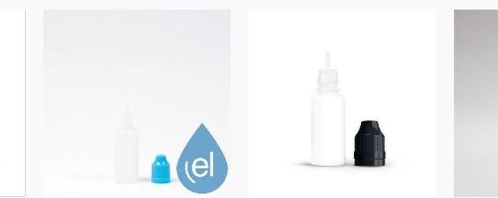 On vous liste les équipements essentiels pour commencer à faire votre propre e-liquide DIY.